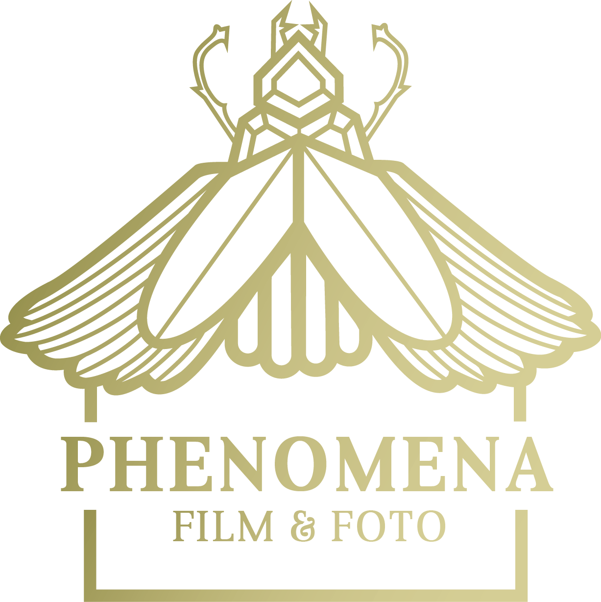 Phenomena Film & Foto